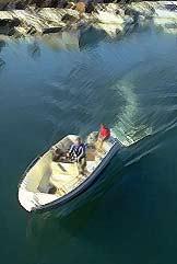 boating_viewpic