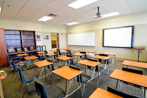 New Jersey Interior Design License Psoriasisguru Com Best Interior Design Schools In New Jersey