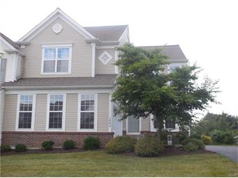 See What Homes Barb Gorman Has Recently Sold Barbara Gorman